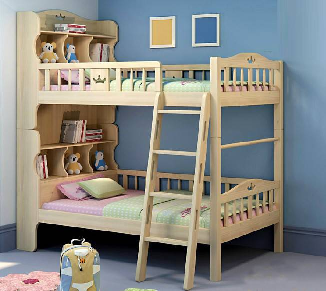 High End Kids Furniture Pottery Barn