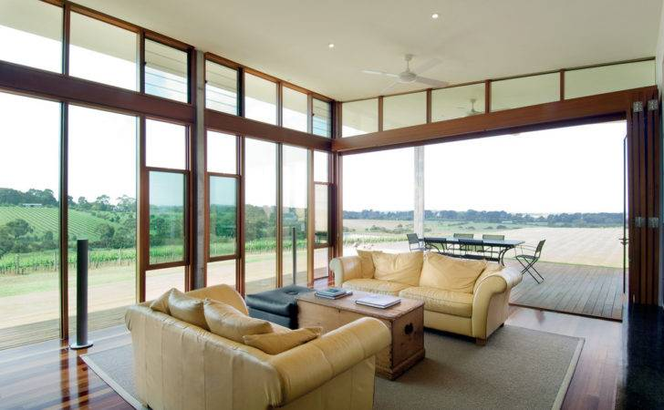 High End Leather Furniture Living Room Modern Clerestory