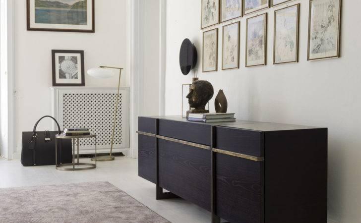 High End Luxury Italian Sideboard Sku Special Order Modern