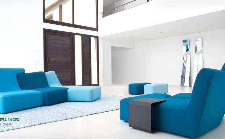 High End Modern Furniture Store Los Angeles Ligne Roset