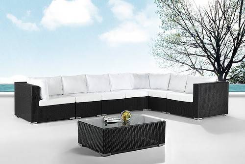 High End Outdoor Furniture Cushions Pdf Project Woodworking