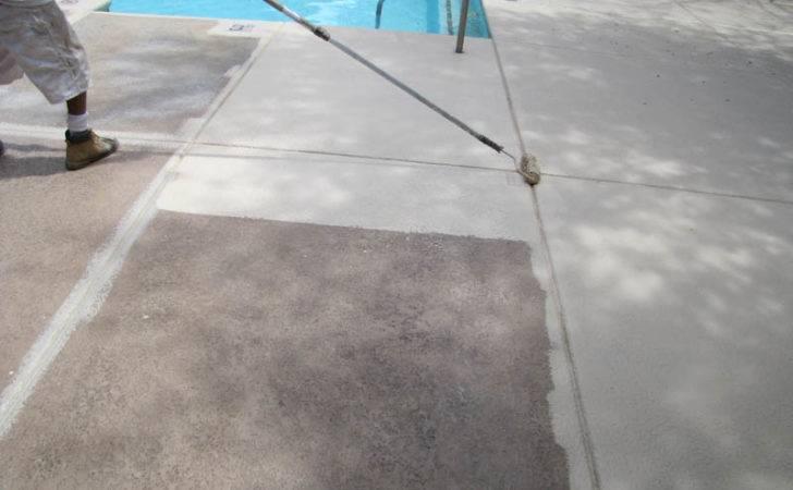 High Quality Cool Deck Coating Pool Paint Colors