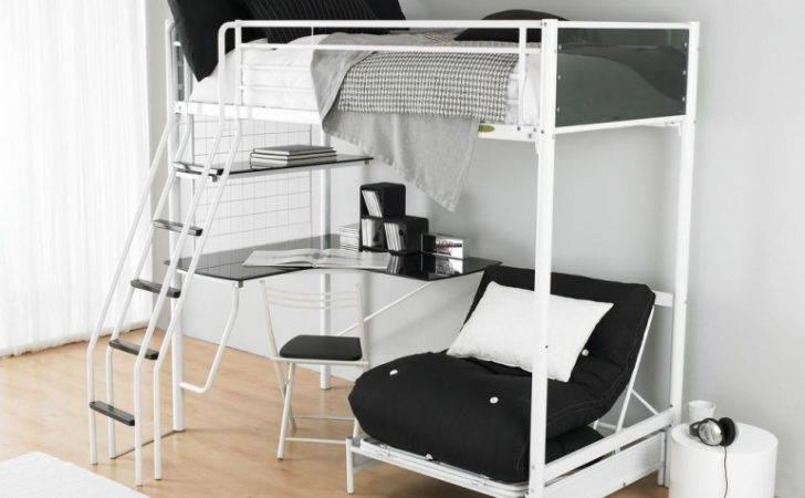 High Sleeper Beds Loft Cheap Highsleeper Kidzdens