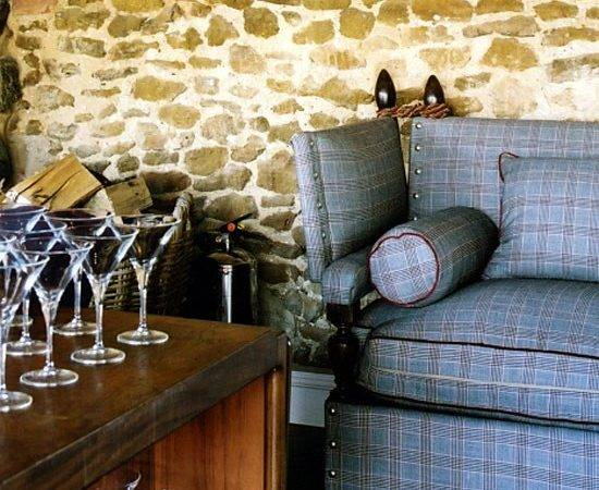 Highland Living Room Decorating Ideas Housetohome