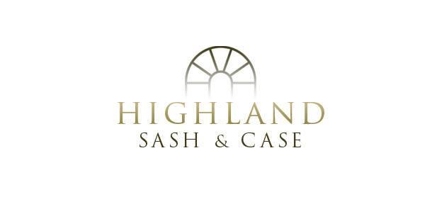 Highland Sash Case Windowshighland Windows