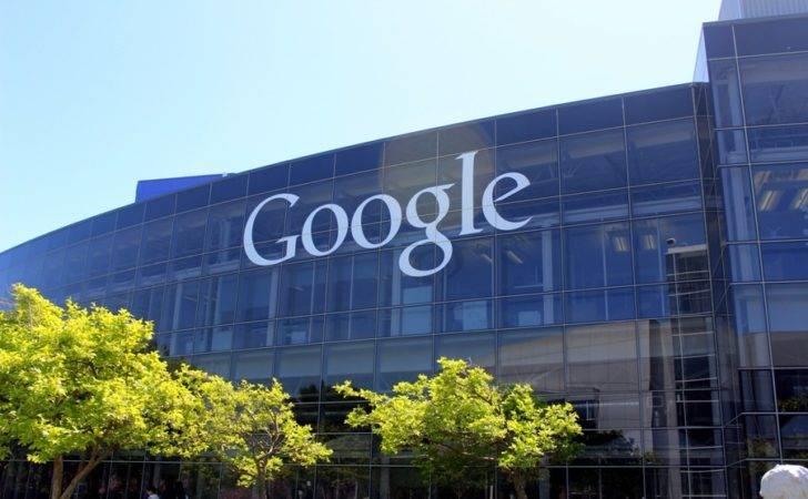 Highlights Google Data Breach Hacking Insider