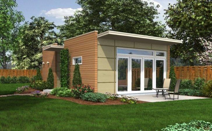 Hobbit House Designs Tiny Cottage Plans