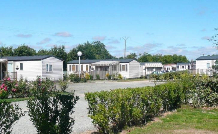 Holiday Home France Adventure Begins Mobile Homes Abroad