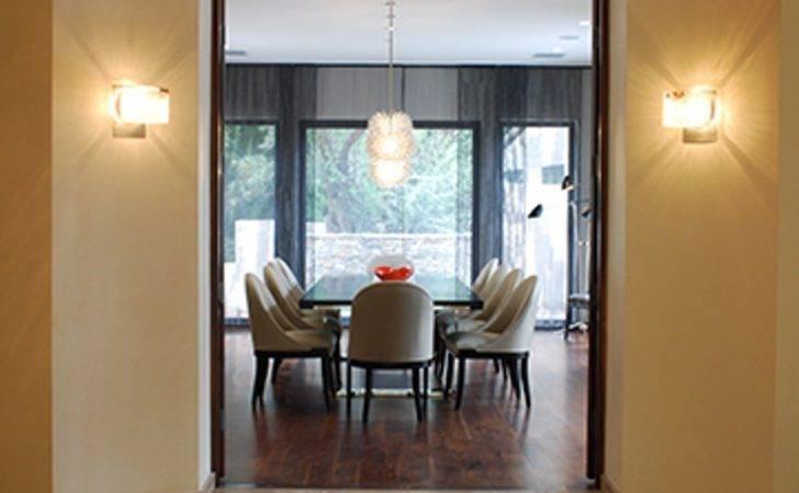 Holmby Hills Jackson Paige Interiors Lookbook Dering Hall