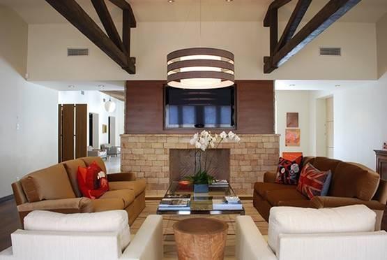 Holmby Hills Jackson Paige Interiors