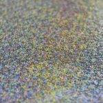 Holographic Amsterdam Metallized Products