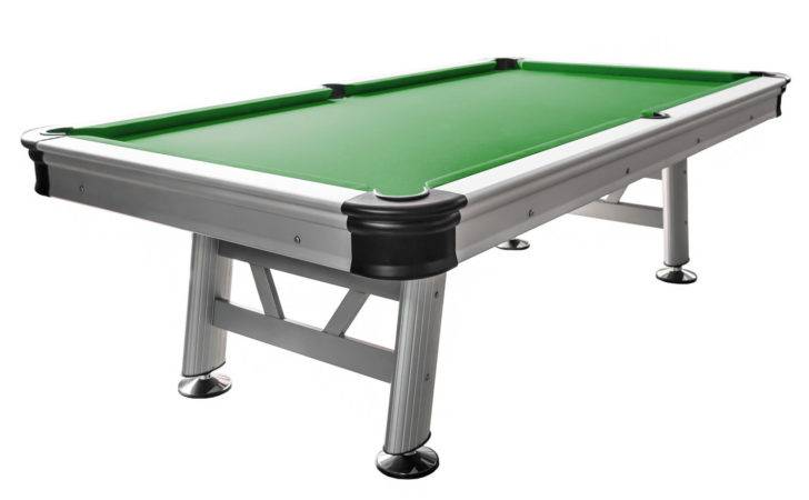 Home American Pool Tables Mdf Bed
