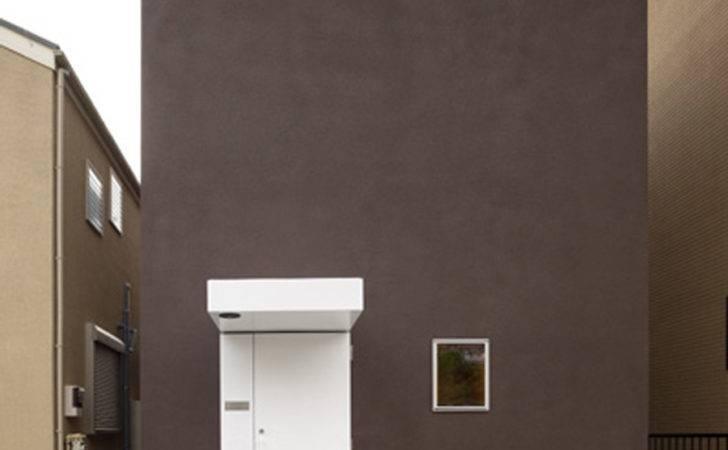 Home Architecture Minimalist Designs Spain