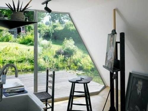 Home Art Studio Design Decor Ideas