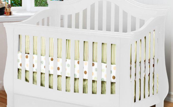 Home Baby Furniture Cribs Designer Noahs Ark Canopy Crib