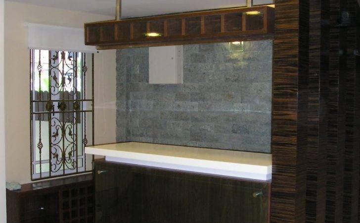 Home Bar Counter Design House