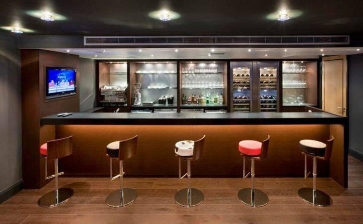 Home Bar Counter Design Ideas Landscaping