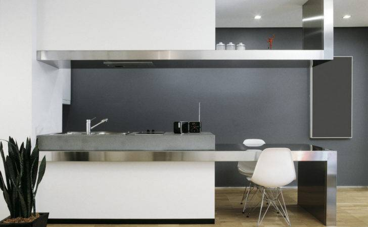 Home Bar Counter Design Small