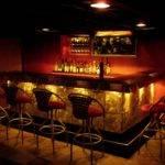 Home Bar Decor Ideas Design