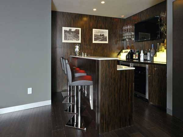 Home Bar Designs Small Spaces Hotelkiya Top Furniture