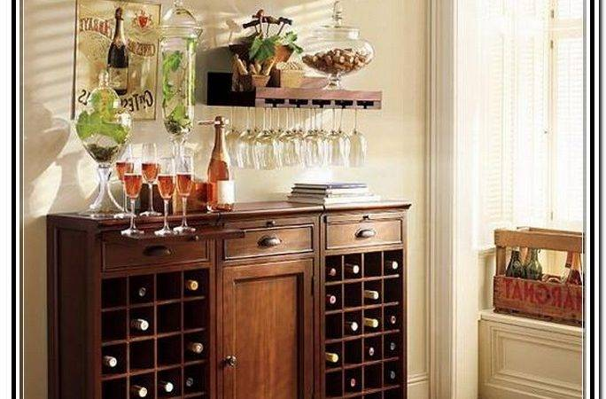 Home Bar Ideas Small Spaces Please Here