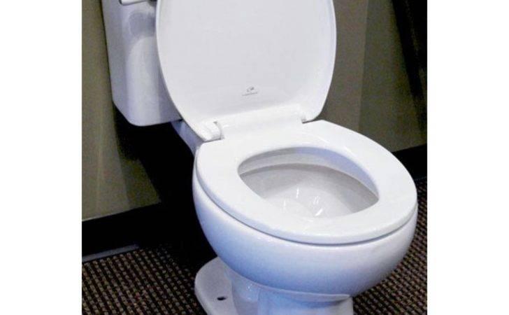 Home Bathroom Retro Elongated Toilet Seat