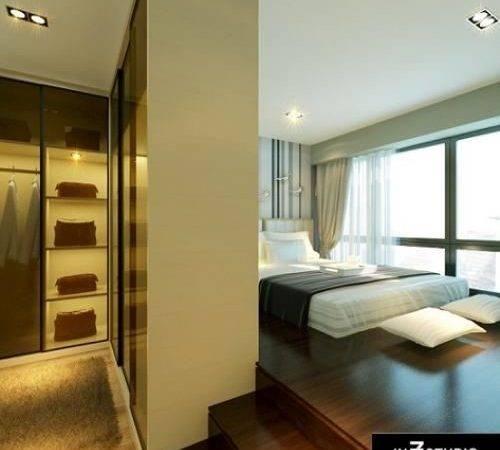 Home Bedroom More Interior Design Photos Platform Beds Singapore