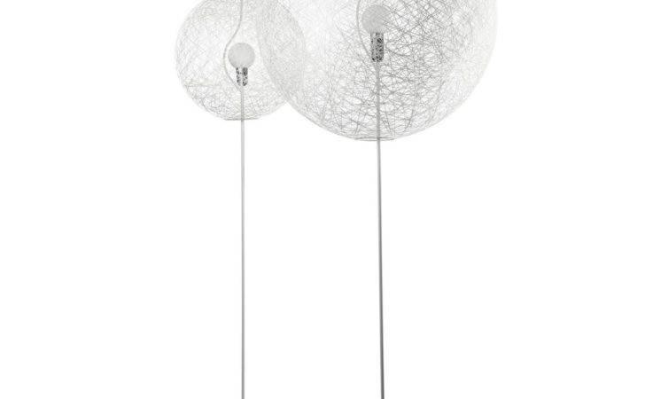 Home Brands Moooi Random Light Led Floor Lamp