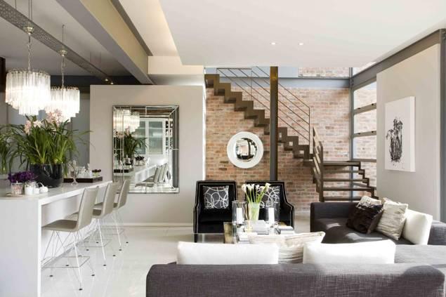 Home Cape Town Interiors Interior Designer