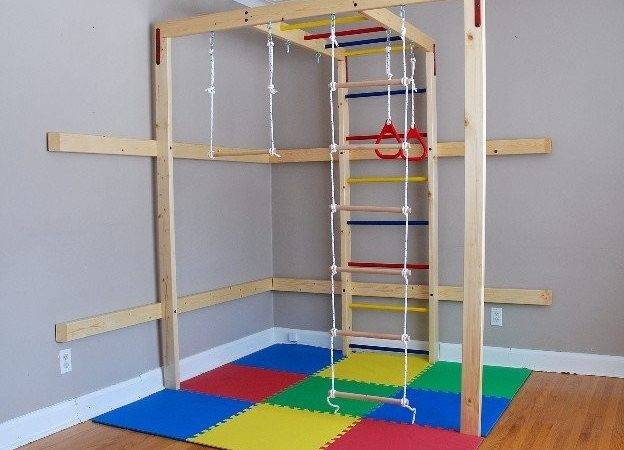 Home Catalog Kids Gyms Therapy Swings Clearance Blog