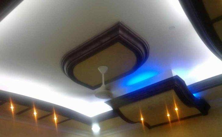 Home Ceiling Design Ideas Android Apps Google Play