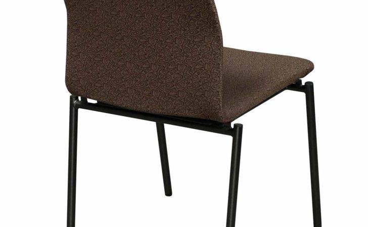 Home Chairs Stacking Stylex Bounce Used Stack Chair