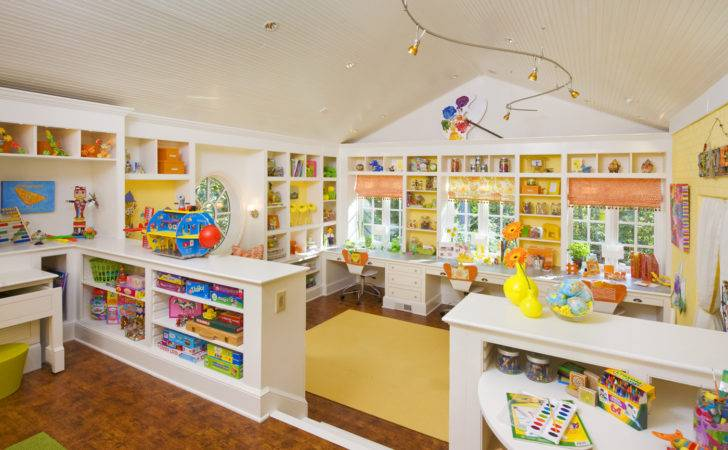 Home Daycare Design Ideas Best House