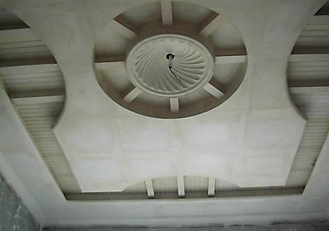 Home Decor Pop Designs Roof