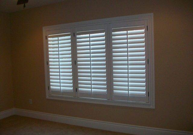 Home Decor Window Treatments Blinds Shades