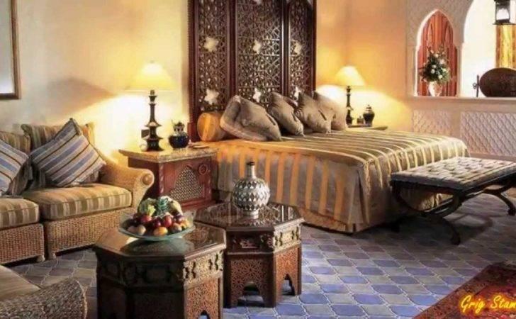 Home Decorating Ideas Indian Style Interior Design Unique