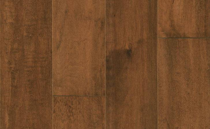 Home Decorating Light Hardwood Floors