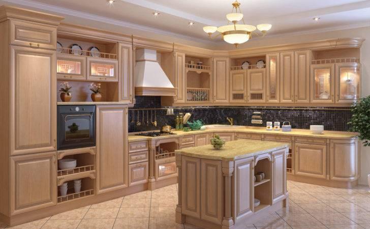 Home Decoration Design Kitchen Cabinet Designs Photos