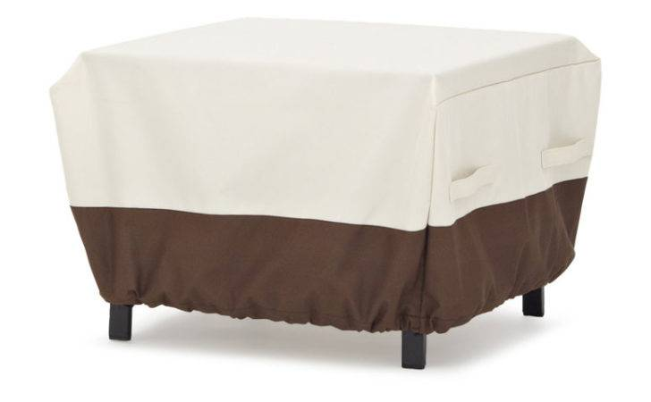 Home Depot Outdoor Furniture Covers Marceladick