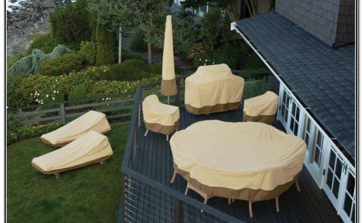 Home Depot Patio Furniture Covers Patios Post Hash