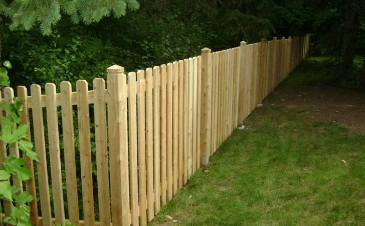 Home Design Addition Cedar Fence Ideas Richmond Designs
