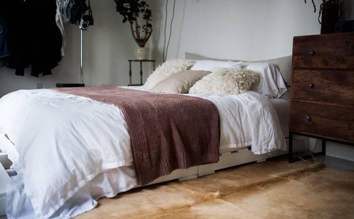 Home Design Decor Style Bedroom Luxury Urban