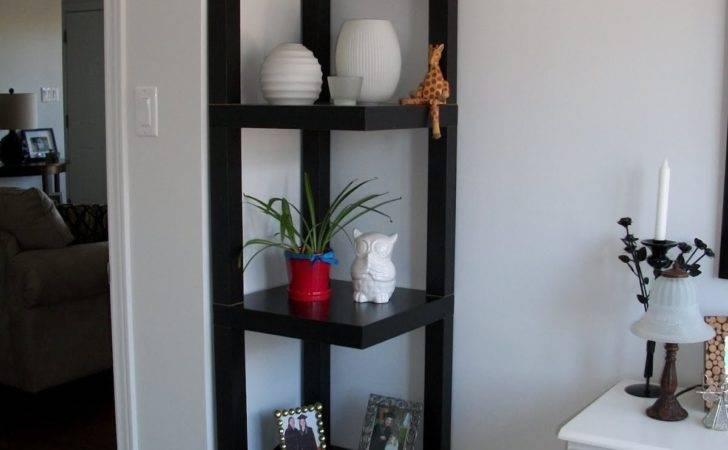 Home Design Easy Diys Step Kids Scandinavian Large