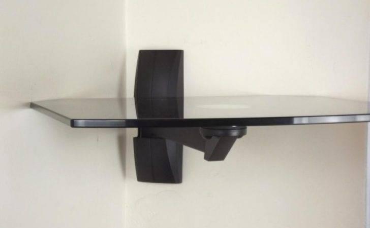 Home Design Floating Corner Shelf Ikea General Contractors Septic