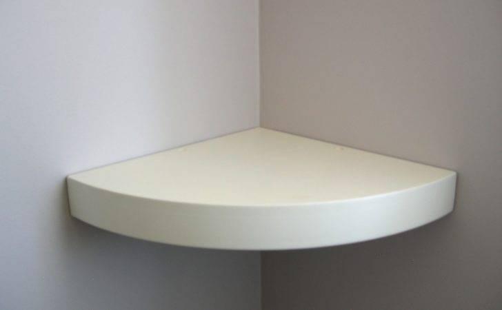 Home Design Floating Corner Shelves Ikea Nursery Landscape