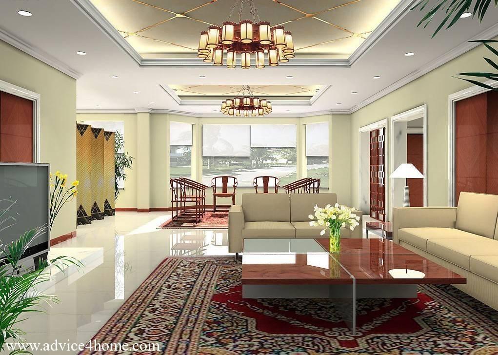 Home Design Gabriel Pop Decoration