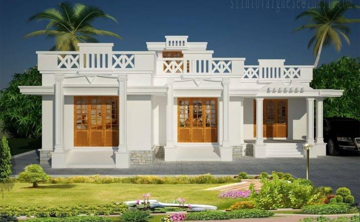 Home Design Games Indian House Interior Sri Lanka Designs