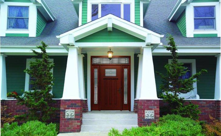 Home Design Ideas Exterior Paint House