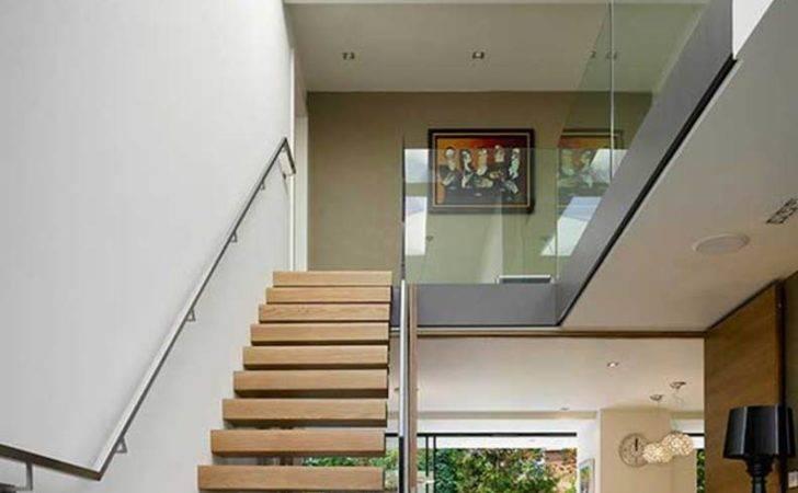 Home Design Ideas Minimalist Designs Best House