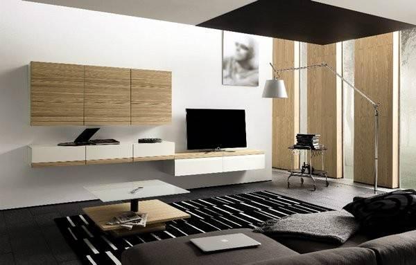 Home Design Lover Stunning Minimalist Modern Living Room Ask